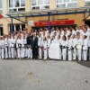 Seminaria » Kurs Taekwon-Do Kids